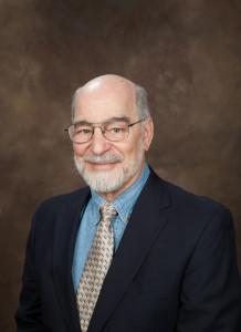 Bruce Kuehne